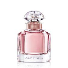 Guerlain Mon Guerlain Florale parfumovaná voda 50 ml