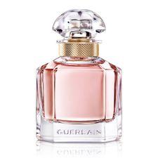 Guerlain Mon Guerlain parfumovaná voda 100 ml