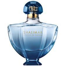 Guerlain Shalimar Souffle de Parfum parfumovaná voda 50 ml