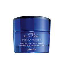 Guerlain Super Aqua denný krém 50 ml, Day Cream