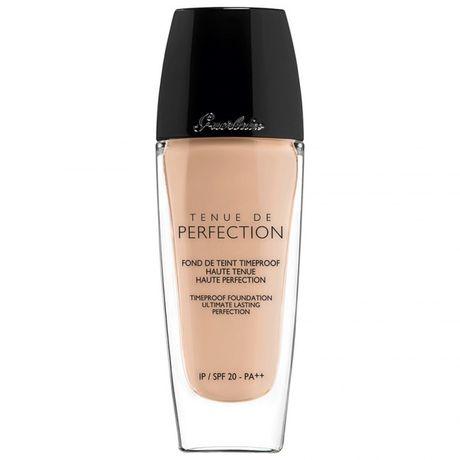 Guerlain Tenue De Perfection Foundation make-up 30 ml, 23 Dore Naturel
