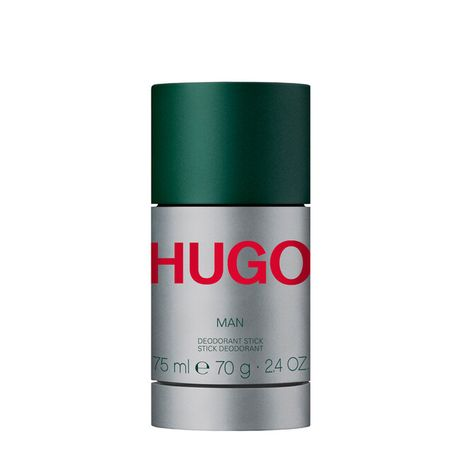 Hugo Boss Hugo dezodorant stick 75 g
