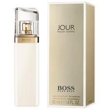 Hugo Boss Jour Pour Femme parfumovaná voda 50 ml