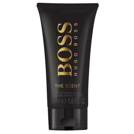 Hugo Boss The Scent balzam po holení 75 ml