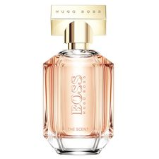 Hugo Boss The Scent for Her parfumovaná voda 30 ml
