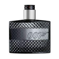 James Bond 007 James Bond 007 toaletná voda 75 ml