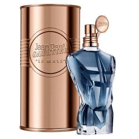 Jean Paul Gaultier Le Male Essence parfumovaná voda 125 ml