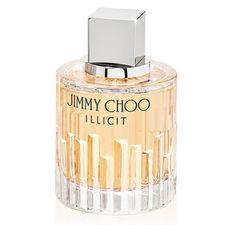 Jimmy Choo Illicit parfumovaná voda 100 ml