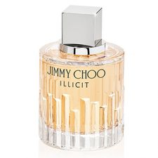 Jimmy Choo Illicit parfumovaná voda 60 ml