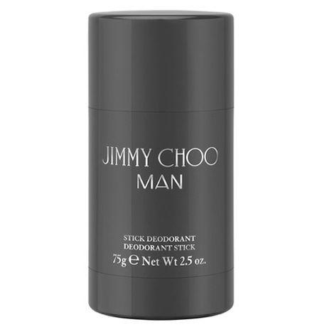 Jimmy Choo Man dezodorant 75 g