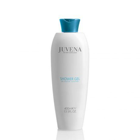 Juvena Body sprchový gél 400 ml, Refreshing Shower Gel