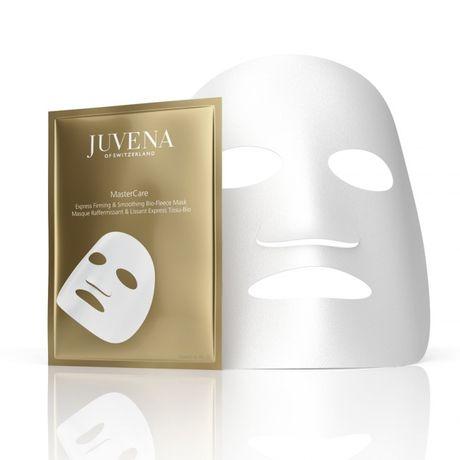 Juvena MasterCare spevňujúca maska 20 ml, Express Firming Smoothing Bio-Fleece Mask