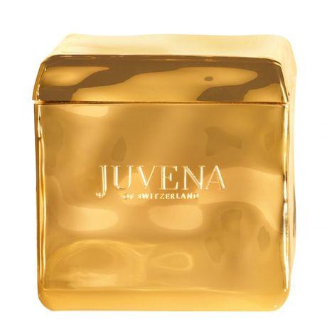 Juvena MasterCaviar nočný krém 50 ml, Night Cream