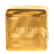 Juvena MasterCaviar očný krém 15 ml, Eye Cream