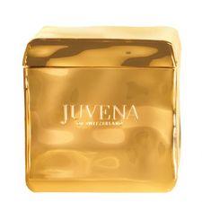 Juvena MasterCaviar telový krém 200 ml, Body Butter