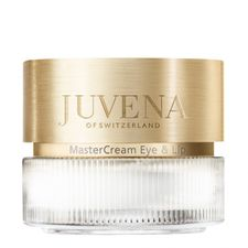 Juvena Mastercream krém 20 ml, Mastercream Eye and Lip