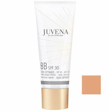 Juvena Prevent&Optimize pleťový krém 40 ml, BB Cream SPF 30