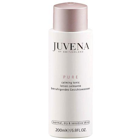 Juvena Pure Cleansing čistiace tonikum 200 ml, Calming Tonic