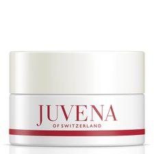 Juvena Rejuven Men očný krém 15 ml, Superior Overal Anti-Age Eye Cream