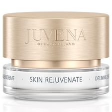 Juvena Rejuvenate&Correct krém 15 ml, Delining Eye Cream