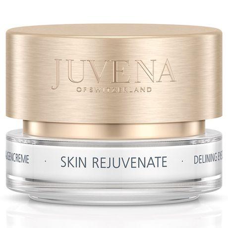 Juvena Rejuvenate&Correct krém 15 ml, Delining Eye Cream