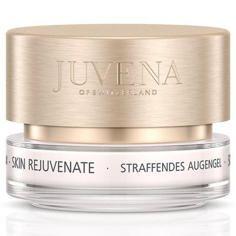 Juvena Rejuvenate&Correct krém 15 ml, Lifting Eye Gel