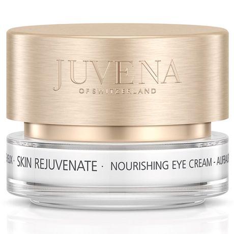 Juvena Rejuvenate&Correct krém 15 ml, Nourishing Eye Gel
