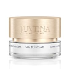 Juvena Rejuvenate&Correct krém 50 ml, Delining Day Cream