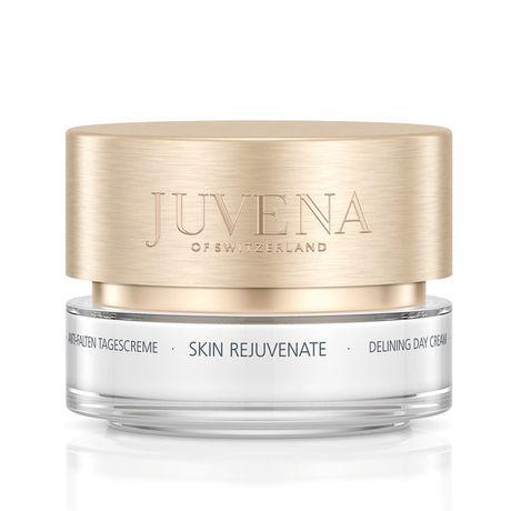 Juvena Rejuvenate&Correct krém 50 ml, Delining Day Cream