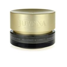 Juvena Rejuvenate&Correct krém 50 ml, Delining Night Cream
