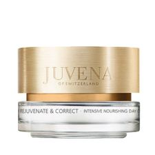 Juvena Rejuvenate&Correct krém 50 ml, Intensive Nourishing Day Cream