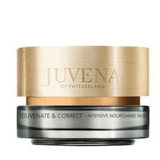 Juvena Rejuvenate&Correct krém 50 ml, Intensive Nourishing Night Cream