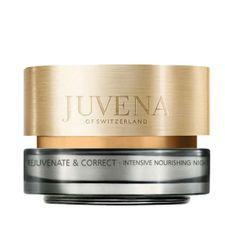Juvena Rejuvenate&Correct krém 50 ml, Intensive Nourishing Night Cream