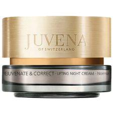 Juvena Rejuvenate&Correct krém 50 ml, Lifting Night Cream