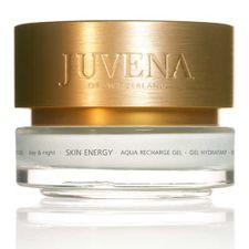 Juvena Skin Energy hydratačný gél 50 ml, Aqua Recharge Gel
