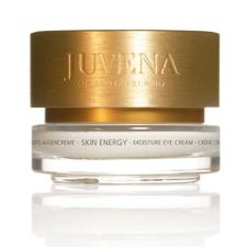 Juvena Skin Energy očný krém 15 ml, Moisture Eye Cream