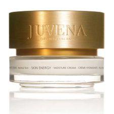 Juvena Skin Energy pleťový krém 50 ml, Moisture Cream