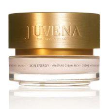 Juvena Skin Energy pleťový krém 50 ml, Moisture Cream Rich