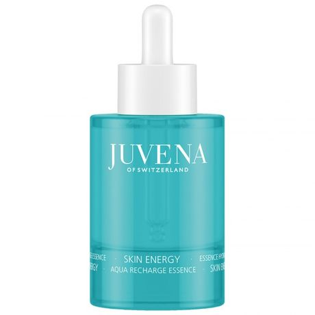 Juvena Skin Energy sérum 50 ml, Aqua Recharge Essence