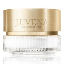 Juvena Specialists krém 75 ml, Superior Miracle Cream