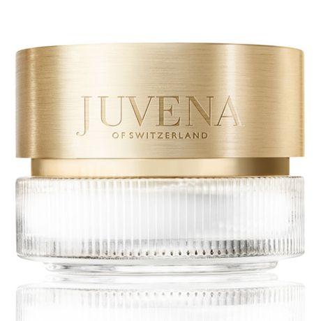 Juvena Specialists krém 75 ml, Superior Miracle Cream