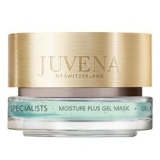 Juvena Specialists maska 75 ml, Moisture Plus Gel Mask