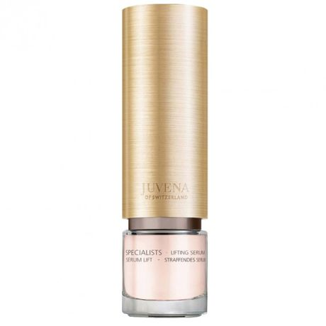Juvena Specialists sérum 30 ml, Lifting Serum