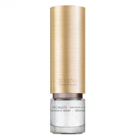 Juvena Specialists sérum 30 ml, Skin Nova SC Serum