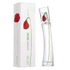 Kenzo Flower By Kenzo parfumovaná voda 50 ml