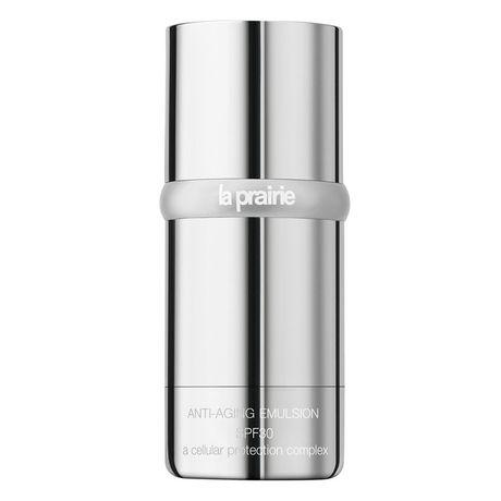 La Prairie Anti-Aging pleťová emulzia 50 ml, Emulsion SPF 30