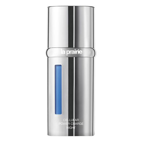 La Prairie Cellular Power nočný krém 40 ml, Charge Night