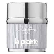 La Prairie Cellular Swiss Ice Crystal krém 50 ml, Cream