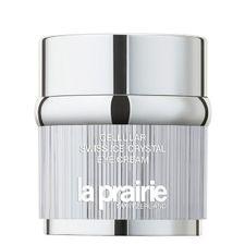 La Prairie Cellular Swiss Ice Crystal očný krém 20 ml, Eye Cream