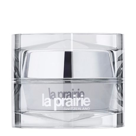 La Prairie Platinum očný krém 20 ml, Cellular Eye Cream Platinum Rare